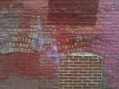 Urban Street Art, Cleveland