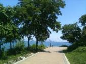 Lakewood Park, Cleveland
