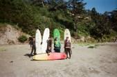Surf Gang