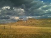 Dreamland Montana