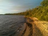 Beaver Beach