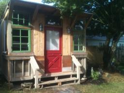 Finished Abode
