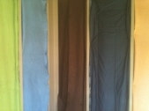 Blanket Insulation--Priceless