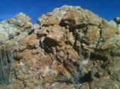 Quartzite Hideaway