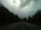 Gothic Gorge
