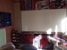Magic School-room Studio