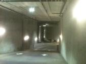 City Underground World