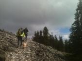Trail No. 413
