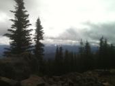 Magnificent Mt. Hood