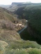 Canyon Drop