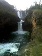 More White River Falls