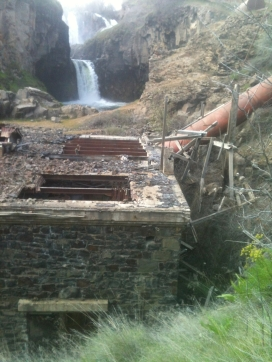 Powerhouse Ruins 18