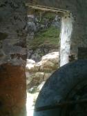 Powerhouse Ruins 12