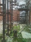 Powerhouse Ruins 10