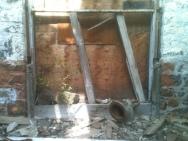 Powerhouse Ruins 6