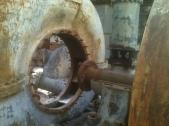 Powerhouse Ruins 2