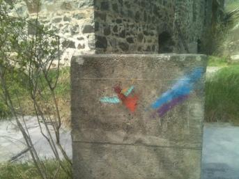 Graffiti Spirits