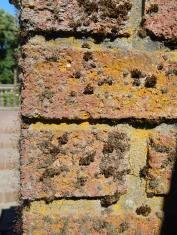 Brick Village