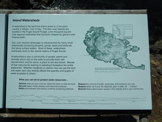 San Juan Island etc 121
