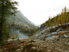 The Sloping Enchantments