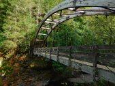 Diamond Mill Bridge
