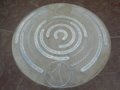 Powell Butte Discs 2