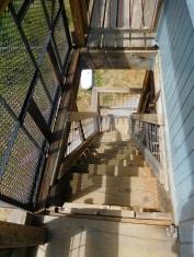 Its steeper than it looks