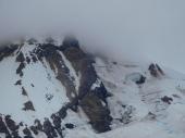 Langille Crags