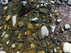 Brook stone-ville