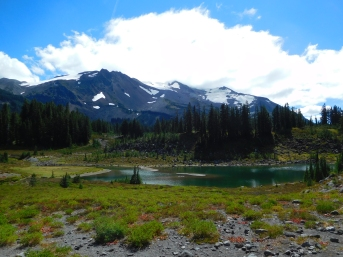 Park Lake