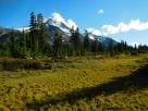 Mountain-time